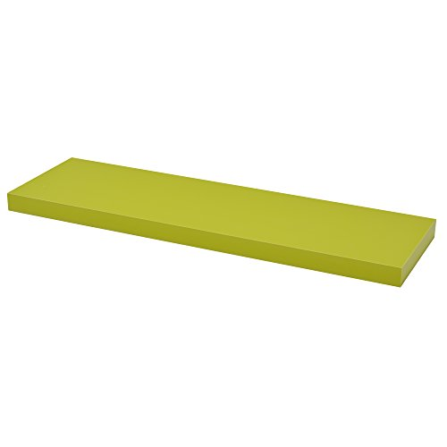 fetim-schwebendes-wandregal-80-cm-borganised-1-stuck-grun-1173863