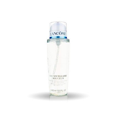 lancome-detergenti-e-maschere-eau-micellaire-douceur-flacone-dosatore-400-ml