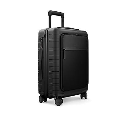 Bagage Cabine | HORIZN STUDIOS Trolley – Modèle M, 55 cm, 33 L | Valise, Bagage à main