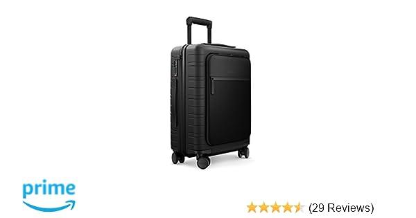 0c64f9d7f803 HORIZN STUDIOS M5 Cabin Luggage