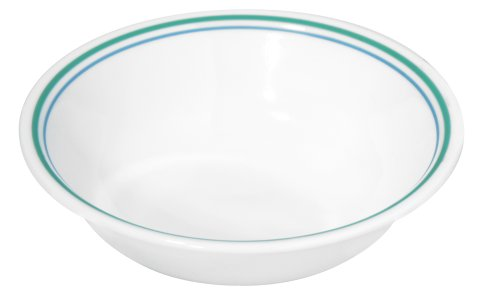 corelle-country-cottage-pack-of-4-10oz-dessert-bowls