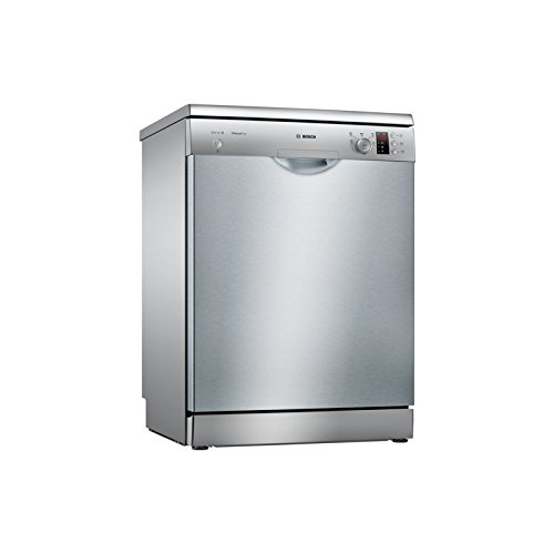 Bosch SMS25AI05E Independiente 12cubiertos A++ lavavajilla