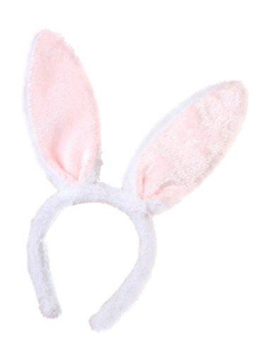 - Oster Bunny Ohren