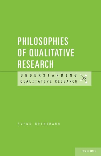 Free download philosophies of qualitative research understanding free download philosophies of qualitative research understanding qualitative research download full ebook by svend brinkmann pasarsore03 fandeluxe Image collections