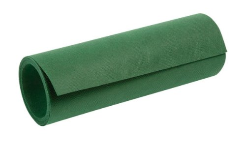 Nortene 5611U40 Gazon artificiel en rouleau 30 cm x 10 m