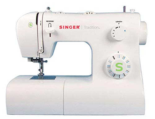 Singer Tradition 2273 Machine...