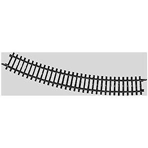 Märklin 2231 Rastrear Parte y Accesorio de juguet ferroviario - Partes y Accesorios de Juguetes ferroviarios (Rastrear,, 15 año(s), 1 Pieza(s))