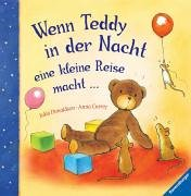 """<a href=""""/node/3049"""">Wenn Teddy in der Nacht eine kleine Reise macht...</a>"""