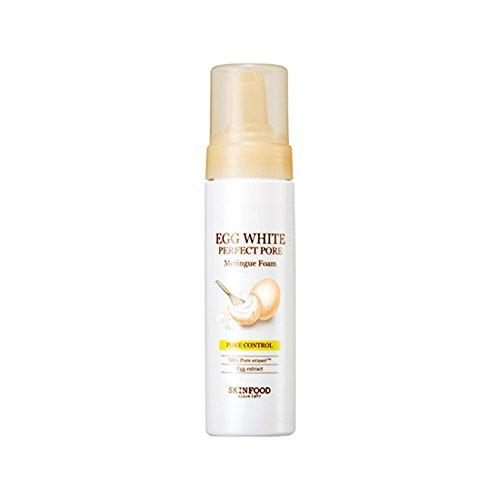 skin-food-egg-white-perfect-pore-meringue-foam-200ml