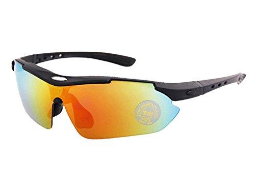 insun-al-aire-libre-polarizadas-ciclismo-gafas-de-deporte-5-unidades-4-piezas-lente-1tac-hombre-colo