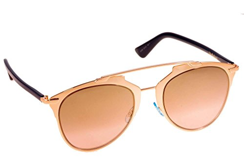 sunglasses-christian-dior-cd-dior-reflected-321-women-copper-gold-cat-eye-gold-mirrored