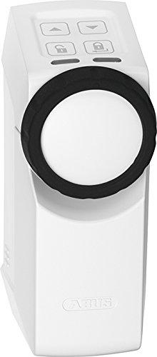 ABUS HomeTec Pro CFA3000 W - 3
