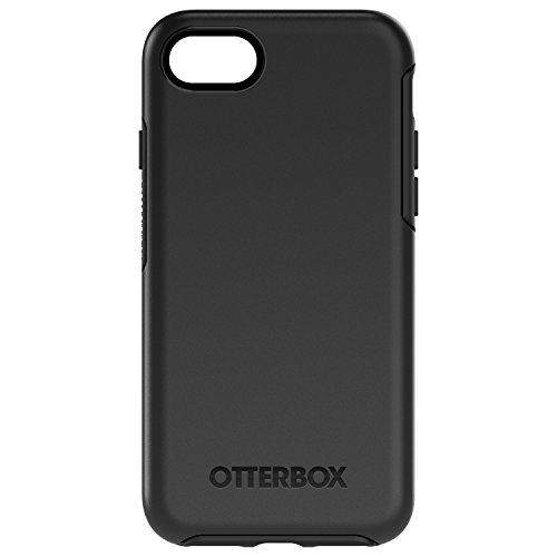 otterbox-symmetry-for-apple-iphone-7-black