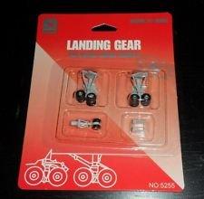 Fahrwerke / Landing gears A319