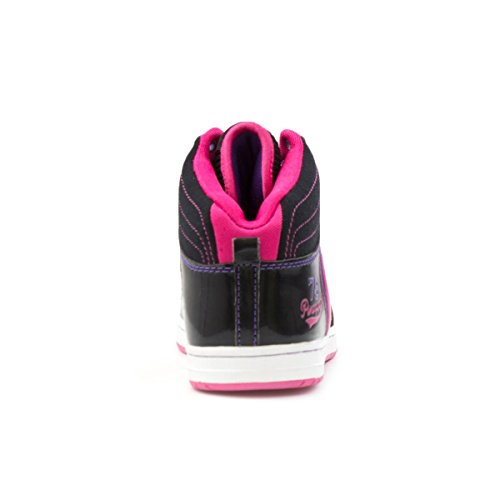 Schwarz M盲dchen M盲dchen Sneaker Schwarz M盲dchen Pineapple Pineapple Sneaker Pineapple 8Exzwqz1A