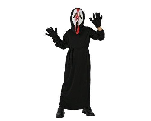 Kostüm FANTOME blutigen (Fantome Kostüm Halloween)