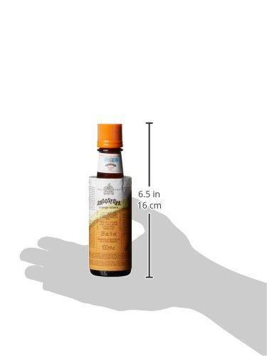 Angostura-Orange-Bitter-1-x-01-l