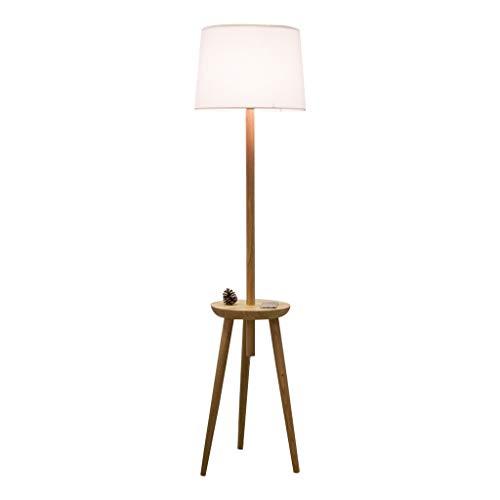 WHYDIANPU Iluminación del hogar Creative IKEA sofá Mesa de ...