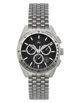 gents-watch-chrono-business-style-stainless-steel-silver-anthracite