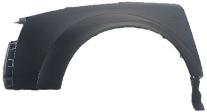 oe-replacement-saturn-vue-front-passenger-side-fender-assembly-partslink-number-gm1241295-by-multipl