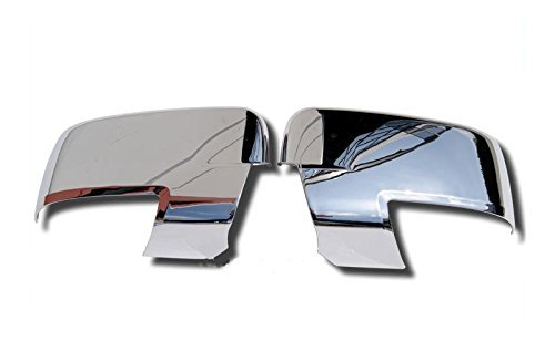 maxmate-10-12-dodge-ram-2500-3500not-for-2013-hd-09-12-dodge-ram-1500-chrome-mirror-cover-w-turn-sig