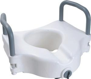 zchrts01-raised-toilet-seat-with-arms-and-lock-5-by-cardinal-health-med
