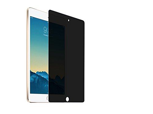 Abnehmbarer Sichtschutz für iPad und MacBook Xtrememac Ipad