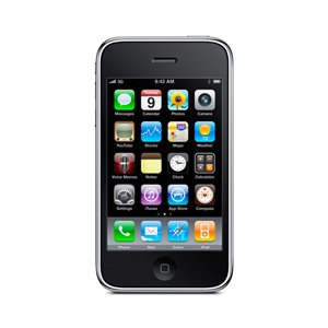 apple-iphone-3gs-16gb-sim-free-mobile-phone-black