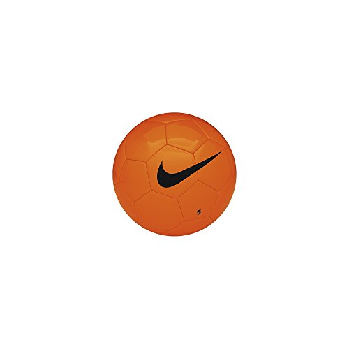 nike-team-training-ball-orange-orange-orange-black-size-3