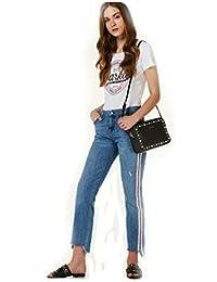 Amazon.it  Liu Jo Jeans - 38   Donna  Abbigliamento fad3f563f31