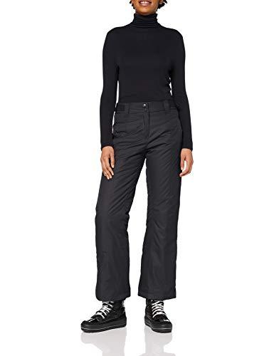 Tute e pantaloni per sport invernali da donna