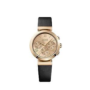 Hugo BOSS Reloj para mujer  1502397