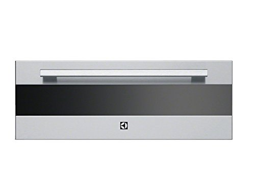 Electrolux EEDP2080AX 30 Plate W...