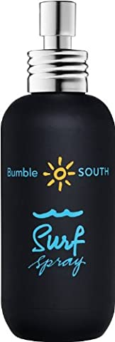 Surf by Bumble & bumble Spray 50ml