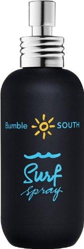 Bumble and bumble Surf Brume en flacon vaporisateur pour les cheveux 50 ml