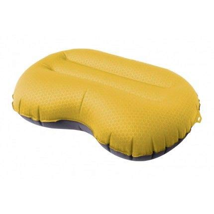 Exped Air Pillow UL M Größe 38 x 27 x 10 cm Yellow