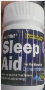 sleep-aid-30-caplets-compare-to-tylenol-simply-sleep-by-health-a2z