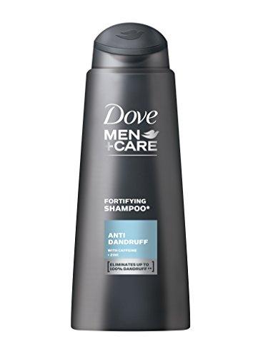 dove-men-care-anti-dandruff-shampoo-400ml-pack-of-6