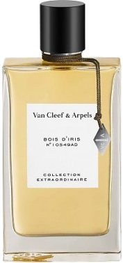 van-cleef-arpels-collection-extraordinaire-bois-diris-eau-de-parfum-spray-75-ml
