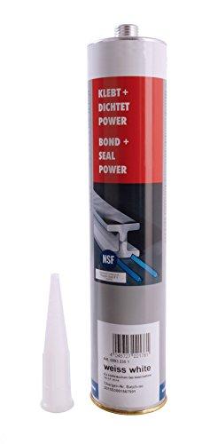 wurth-klebt-dicht-power-colle-et-joint-300-ml