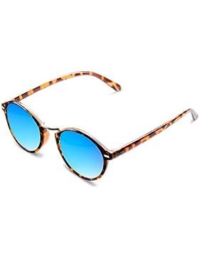 Meller - Nyasa Tigris Sky - Gafas de sol polarizadas UV400