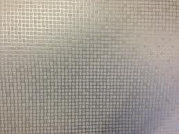 eXtreme® White/Silver Mosaic Tile Effect Vinyl Flooring- Kitchen Vinyl Floors- 2metres wide choose your own length in 0.50cm units