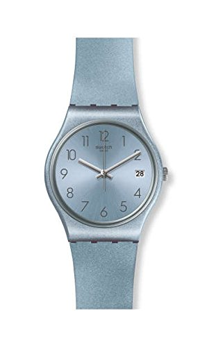 Orologio Swatch Original Gent