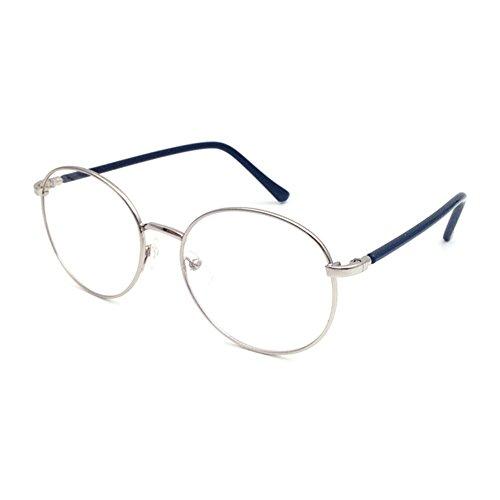 new-vintage-round-glasses-frames-women-metal-gold-frame-glasses-men-nerd-glasses-for-computer-clear-