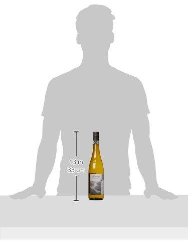 Bio mit Gesicht Riesling Qualitätswein Mosel  (6 x 0.75 l) - 5