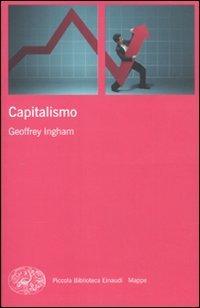 il-capitalismo