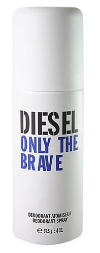 Diesel Only the Brave deodorante spray 150 ml