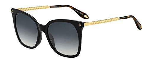 Blumarine occhiali da sole sbm685//0j93