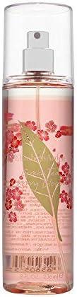 Elizabeth Arden Green Tea Cherry Blossom Body Mist For Women, 236ml