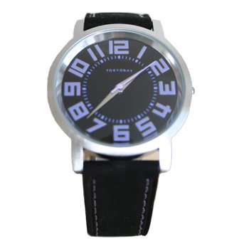 track-watch-in-black-by-tokyobay-color